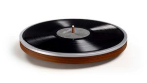 turntable from Minot called Wheel