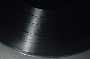 picture of LP & vniyl record mailers
